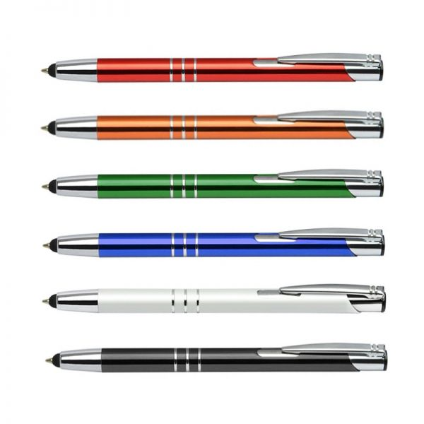 Eleganz Touch Pen