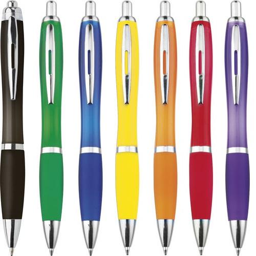 Kugelschreiber_Vollfarbig_Silber_7_Farben